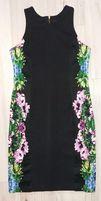 Sukienka Reserved L