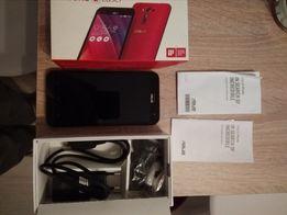 Telefon smartfon Asus Zenfone 2 Laser ZE500KL zamienię
