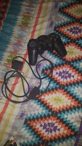 Selling my ps2