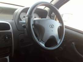 Am selling Tata Indica LSI,the car needs TLC and some engine overhaul