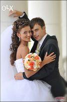 """Фотосъемка свадеб. Фотостудия """"Викинг"""""""