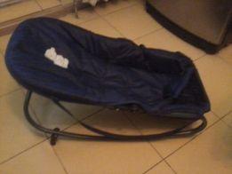 кресло - качалка Womar