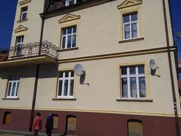 Mieszkanie dwupokojowe w Ustce w samym Porcie dla 5-6 osób
