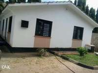 3bedroomed bungalow in Bustani estate Nyali 0