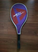 Теннисные ракетки Оригинал Andre Aqassi