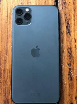 Iphone 11 pro for sale
