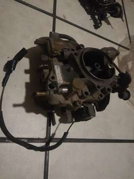 Used 1.4 carb complete urgent sale have 2 for R150.00 each