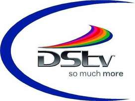 DSTV INSTALLATIONS AND SERVICES