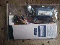 Arduino - Płytka stykowa prototypowa. Przewody 65szt. Moduł zasilający