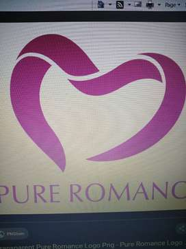 Pure Romance Products Richards Bay
