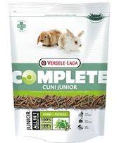 Versele-Laga Complet Cuni Junior karma dla młodego królika