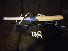 Cricket Equipment Used Once