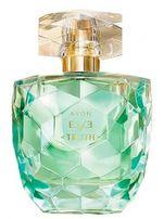 Perfumy Eve wszystkie rodzaje Avon