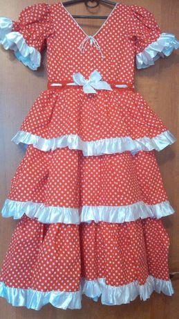 Платье! Бровары - изображение 5