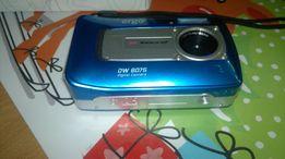 Фотоаппарат ERGO DW 6075