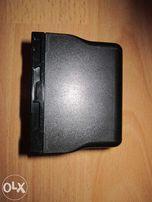 Батарейный блок для видеокамеры Sony