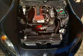 Honda s2000 for sale by owner