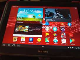 Samsung Tab 10.1 GT-N8020 with S Pen