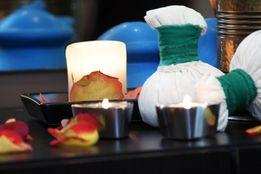 Zawodowy Kurs Masażu ze specjalizacją Terapeuta Spa