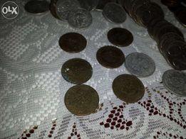 Monety z czasow PRL-U