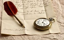 Пишу твори на замовлення українською та англійською мовами