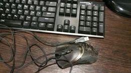 Мышь игровая А4TECH (X7)