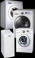 Ремонт стиральных машин, микроволновок, мультиварок, хлебопечек.