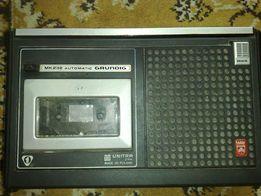 магнитофон Grundig MK 232