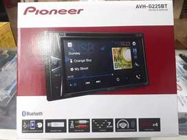 Pioneer DVD player for sale