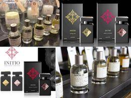 Le Labo + Initio Parfums Prives\ Вся Линейка\ Оригинал Распив Отливант