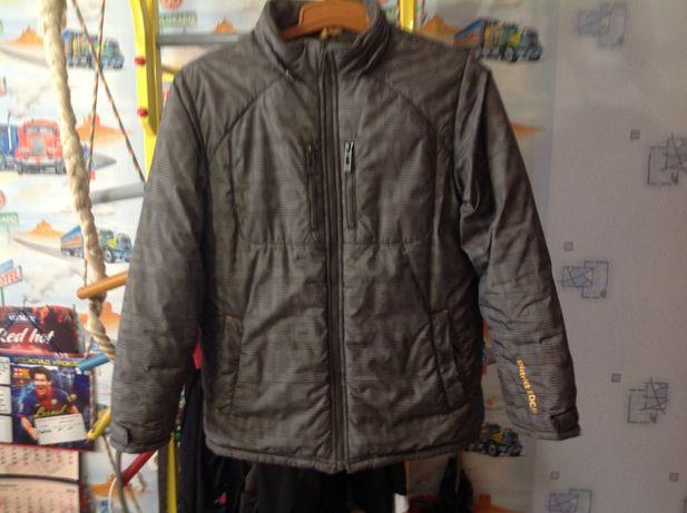 куртки подростковые Чернигов - изображение 7