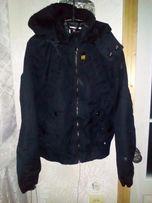 Куртка ветровка осенняя 156, S, 10, 36, G-Star RAW original