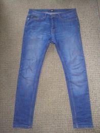 Dolce&Gabbana jeans rozmiar L nie boss armani gucci versace trussardi