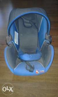 Image of Car seat for sale