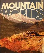 Мир гор - Mountain Worlds
