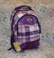 продам новый детский рюкзак для девочки