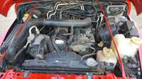 Jeep Wrangler TJ 4L 6 Cylinder - Motor & Gearbox for Sale! for sale  South Africa