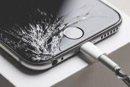 Skup iPhone uszkodzonego /zbitego/zablokowany 6,6s,7,7 plus,8,8 plus X