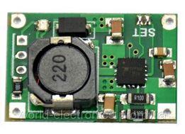 """Зарядное устройство """"TP5100"""""""