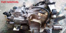 IMPORTERS OF USED FIAT 169A MANUAL GEARBOX FOR SALE AT MYM AUTOWORLD