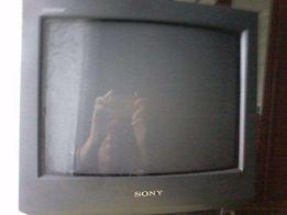 телевизор SONY KV-14 M1K Trinitron