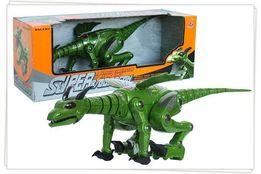 Продам дракона/динозавра