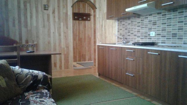 Квартира в Трускавці Трускавец - изображение 4