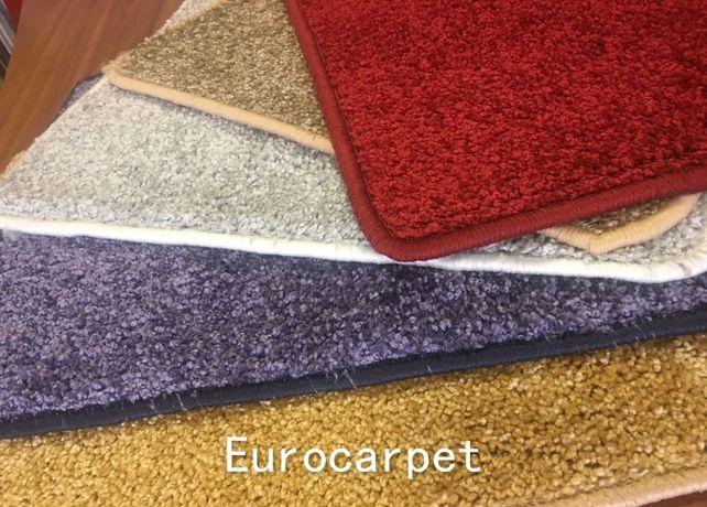Ковролин MABELIE - ковровое покрытие для дома, Бесплатная доставка! Киев - изображение 2