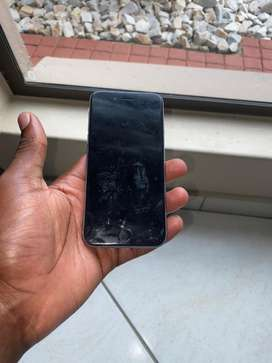 Iphone 6 for parts
