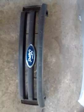 Front grill for ford ranger T6