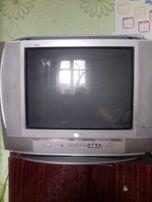 Продам телевизор бу