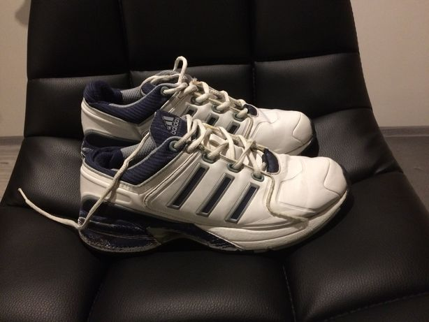 Oryginalne Adidas Siedlce - image 2
