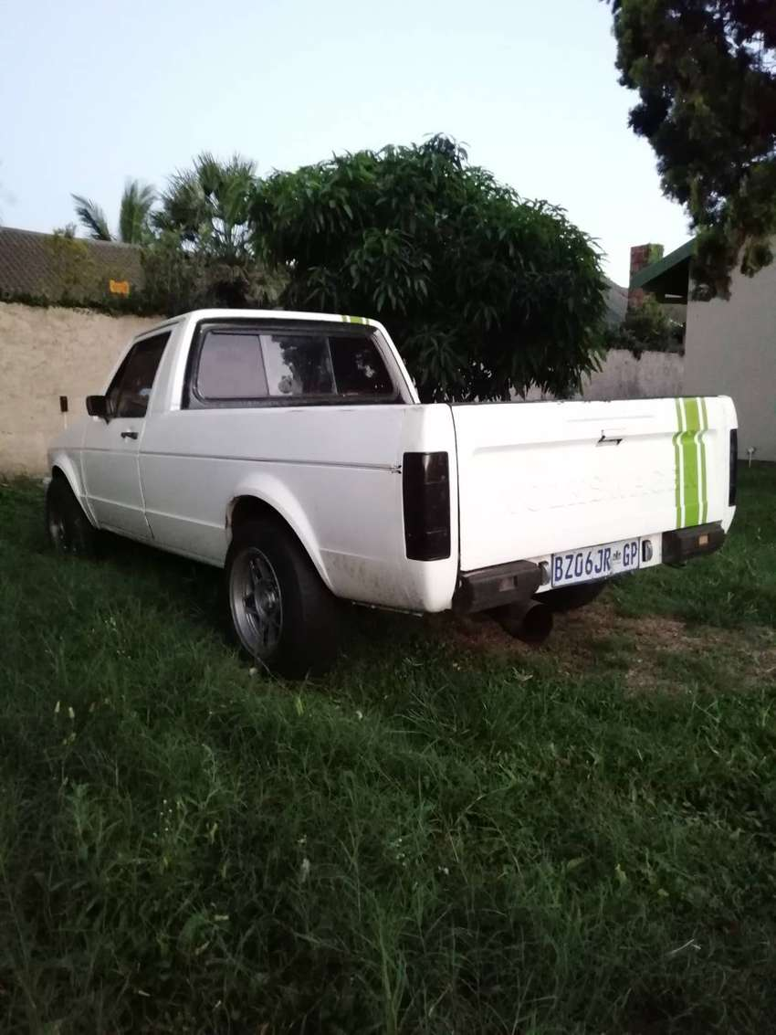 Vw caddy for sale 0