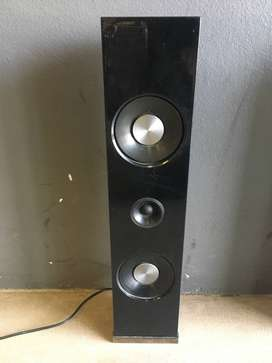 Samsung Speakers , A21157